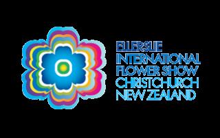 Ellerslie Flower Show